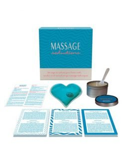Massage Seductions-0