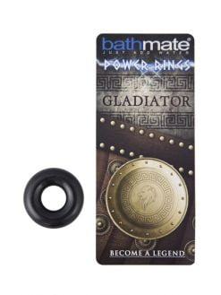 Bathmate Power Ring Gladiator-0