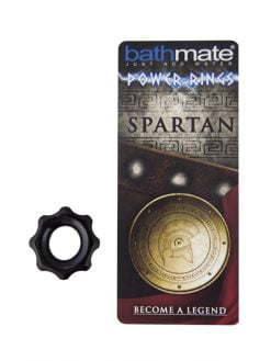 Bathmate Power Ring Spartan-0