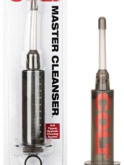 Colt Master Cleanser-0