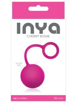 Inya Cherry Bomb-0