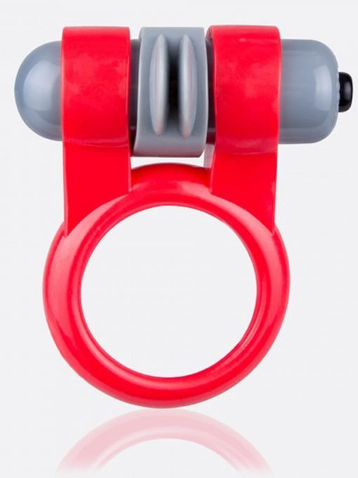 Screaming O Sport Flex Ring-811