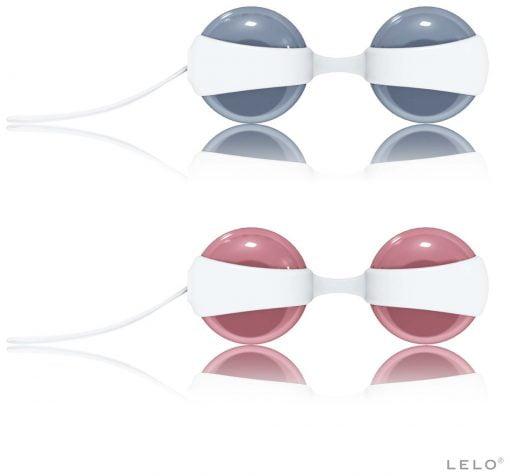 Lelo Luna Beads-2159
