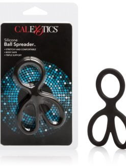 CalExotics Silicone Ball Spreader-0