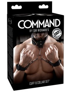 Command Heavy-Duty Cuffs-0