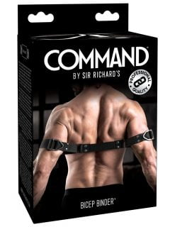 Command Bicep Binder-0