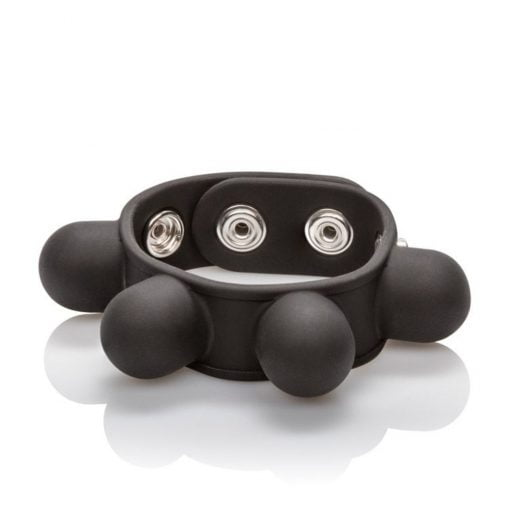 CalExotics Weighted Ball Stretcher-4202