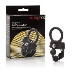 CalExotics Weighted Ball Spreader-0