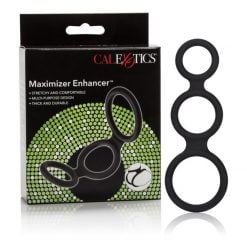 CalExotics Maximizer Enhancer-0