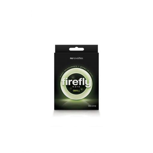 Firefly Halo Small-5734