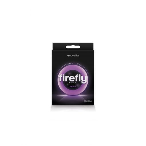 Firefly Halo Small-0