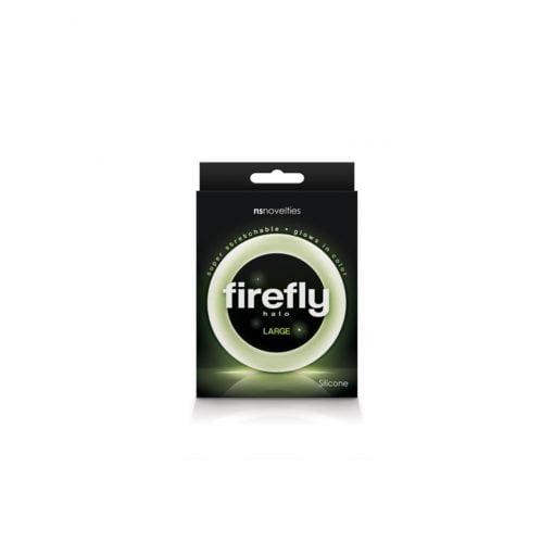 Firefly Halo Large-0
