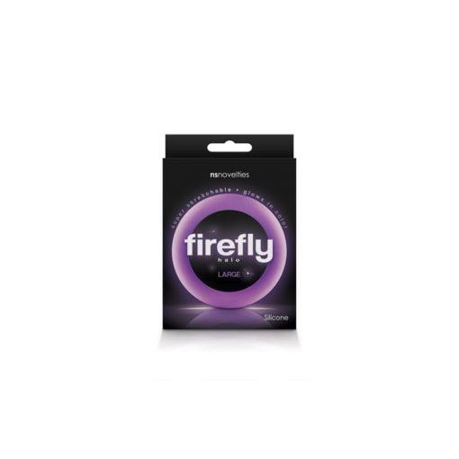 Firefly Halo Large-5700