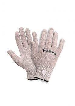 Electroshock Gloves E-Stim-0