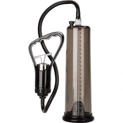 Apollo Premium Power Pump -0