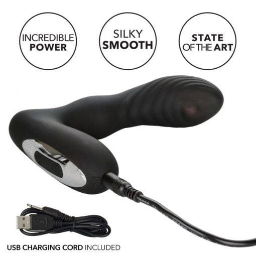 CalExotics Eclipse Roller Ball Probe-11994