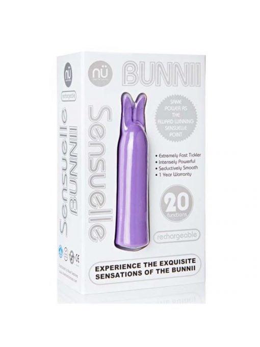 Sensuelle Bunnii-6790