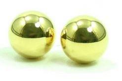 Ben Wa Balls -0