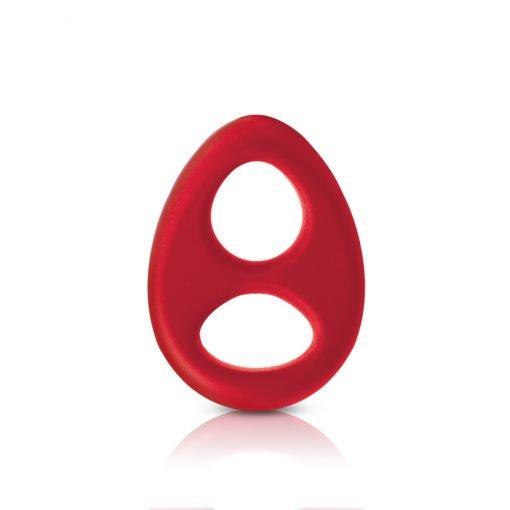 Renegade Romeo Soft Ring-6038