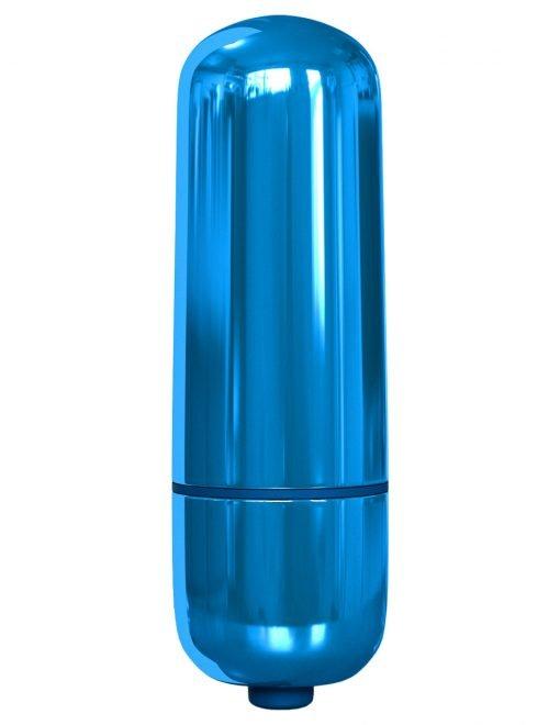 Classix Pocket Bullet-7360