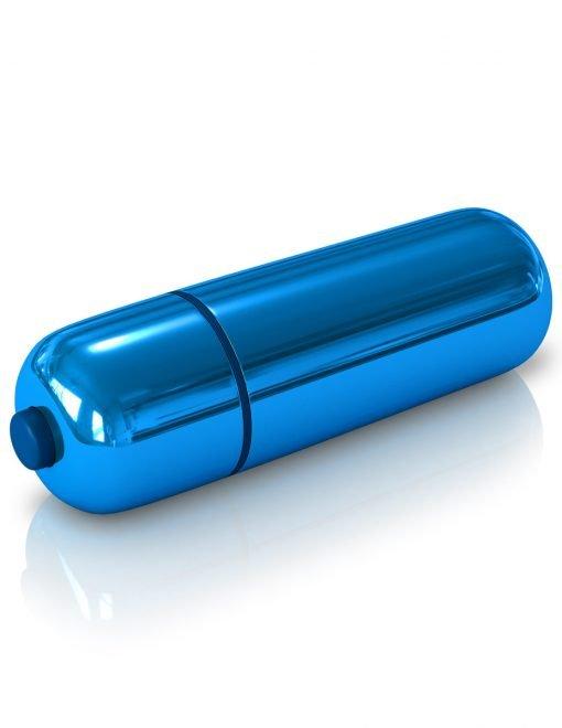 Classix Pocket Bullet-7361