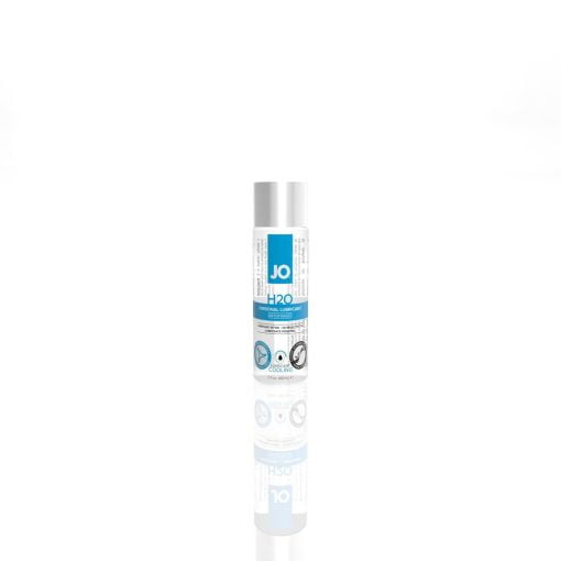 Jo H2O Cooling Lubricant 2oz-0