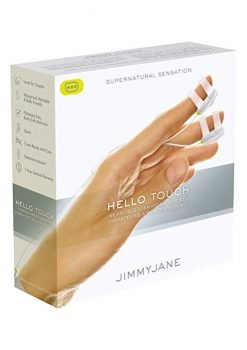 JimmyJane Hello Touch-0