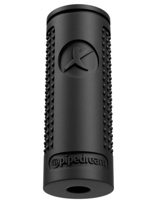 PDX Elite Ass-gasm Explosion Kit-8532