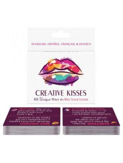 Creative Kisses-0