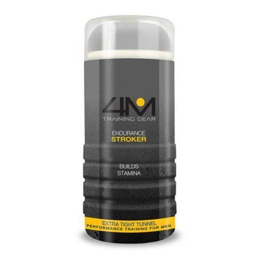 4M Endurance Stroker-0
