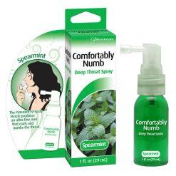 Comfortably Numb Deep Throat Spray-0
