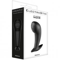 ElectraStim Nona-0