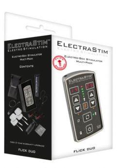 ElectraStim Flick Duo-0