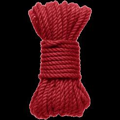 Kink Hogtied Bind & Tie Rope 30ft-12045