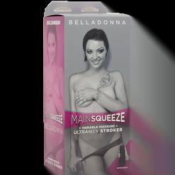 Main Squeeze Belladonna-0