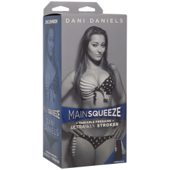 Main Squeeze Dani Daniels-0