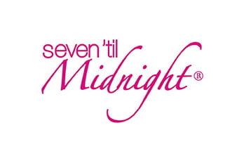 seven til midnight