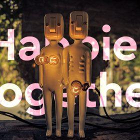 get your partner happier